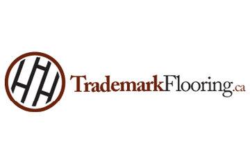 Trademark Flooring