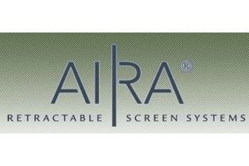 AIRA Screens Of Vancouver
