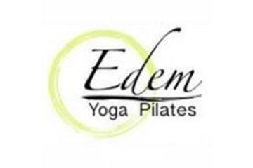 Edem Yoga Pilates