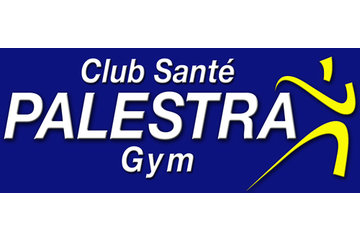 Club Santé Palestra