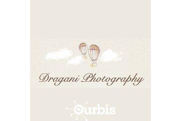 Dragani Photography