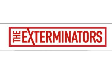 The Exterminators Inc.