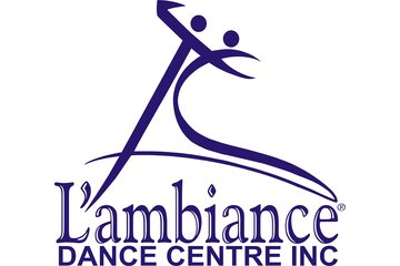 L'Ambiance Dance Centre Inc in Thornhill