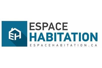 Espace Habitation
