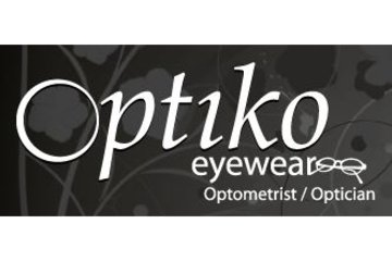 Optiko Eyewear
