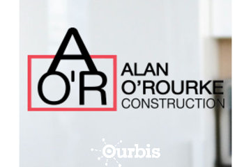 Alan O'Rourke Construction Inc.