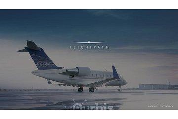 Flightpath Charter Airways Inc.