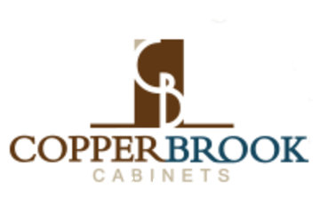 Copper Brook Cabinets