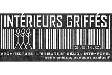 Interieurs Griffes S.E.N.C.