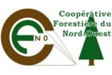 Cooperative Forestiere Du Nord-Ouest in Authier