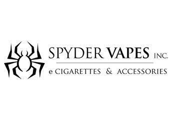 Spyder Vapes Inc