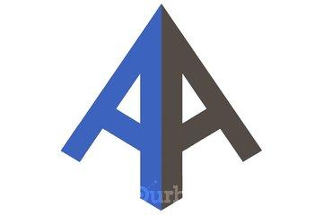 AimAltus Consultancy