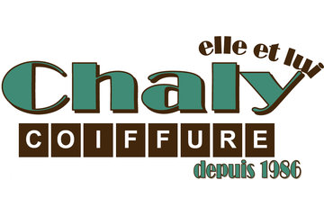 Chaly Coiffure