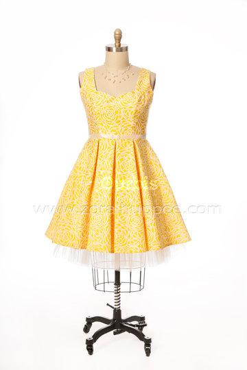 ... robe de bal et robe de mariée Québec à Québec: Robe de bal courte