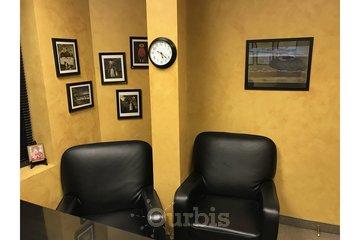 Centre de services psychologiques à Montreal: Bureau