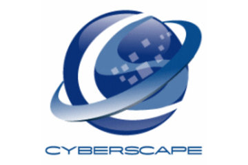 Cyberscape Marketing Inc