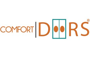 Comfort Garage & Doors Inc.