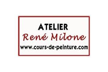 Atelier René Milone