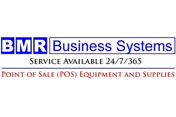 B M R Business Systems Ltd