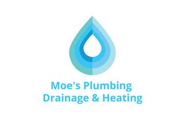 Moe's Plumbing, Drainage & Heating