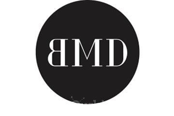 BMD Avocats