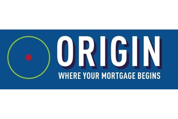 DLC Origin Mortgages - Mortgage Brokers