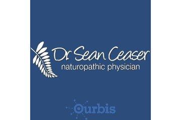 Dr. Sean Ceaser, ND