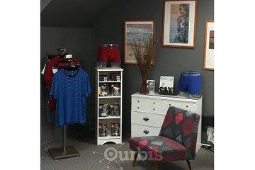 BÉA - Boutique de lingerie in Beloeil: BÉA - Sous-vêtements ( HommeS & Femmes) Beloeil, Rive-Sud de Montréal 450.339.3555