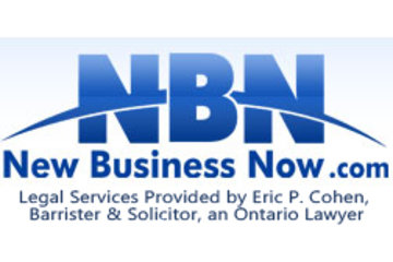 NBN Business Services Inc.
