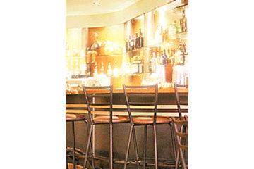 Rockaberry St-Denis Café in Montréal: Rockaberry St-Denis Café