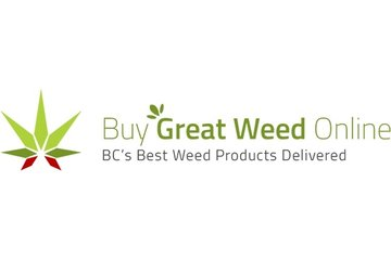 Buy Great Weed Online