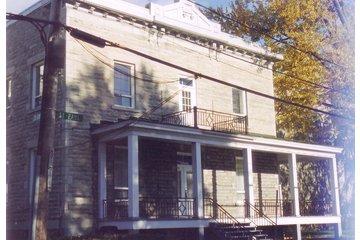 L'Arche Mauricie Inc à Trois-Rivières: 570, rue St-Paul