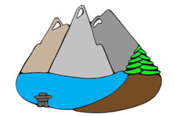 Coast Mountain Renovations