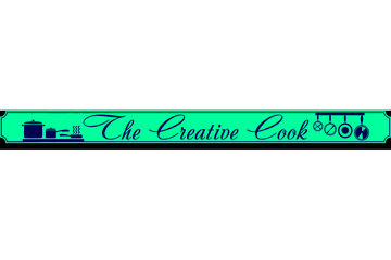 The Creative Cook