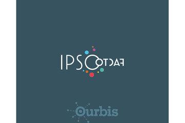 Ipso-Facto- Graphisme et impression à Outremont à unknown