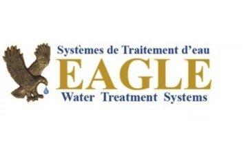 Les Systèmes de Traitement d'Eau Eagle