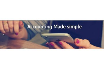 AccountantsHq