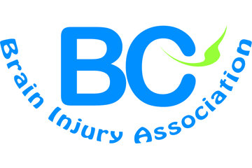B C Brain Injury Association