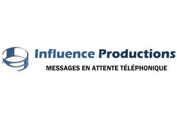 Influence Productions