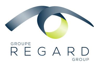 Groupe Regard Securite (Centrale de Facturation)