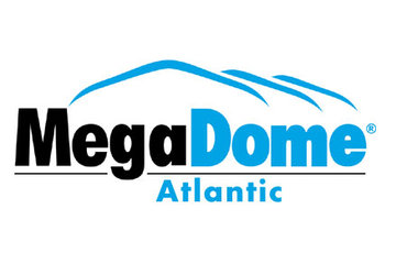MegaDome Atlantic