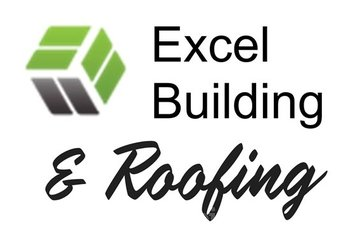 Excel Building & Roofing Inc