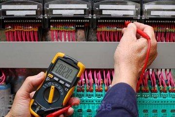 Powertrend Electric Ltd in Penticton