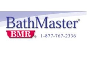 BMR Bath Master Reglazing Ltd.
