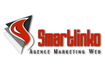Smartlinko
