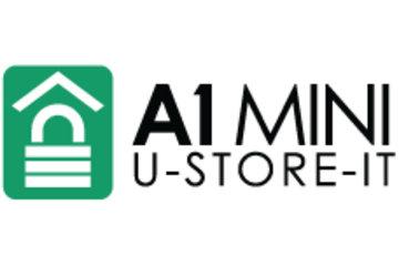 A1 Mini U –Store – It