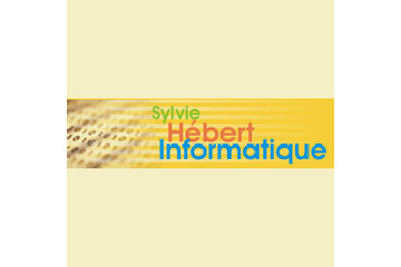 Sylvie Hebert Informatique Inc