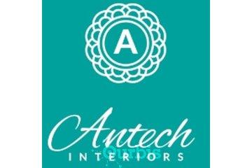 Antech Interiors