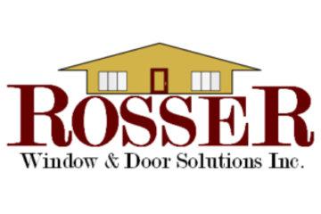 Rosser Window and Door Solutions