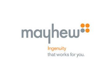Mayhew